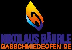 Nikolaus Bäurle Gasofenbau