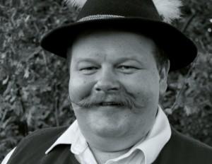Nikolaus Bäurle